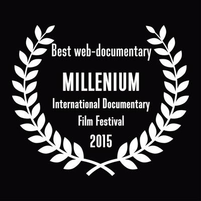 Award - Millenium