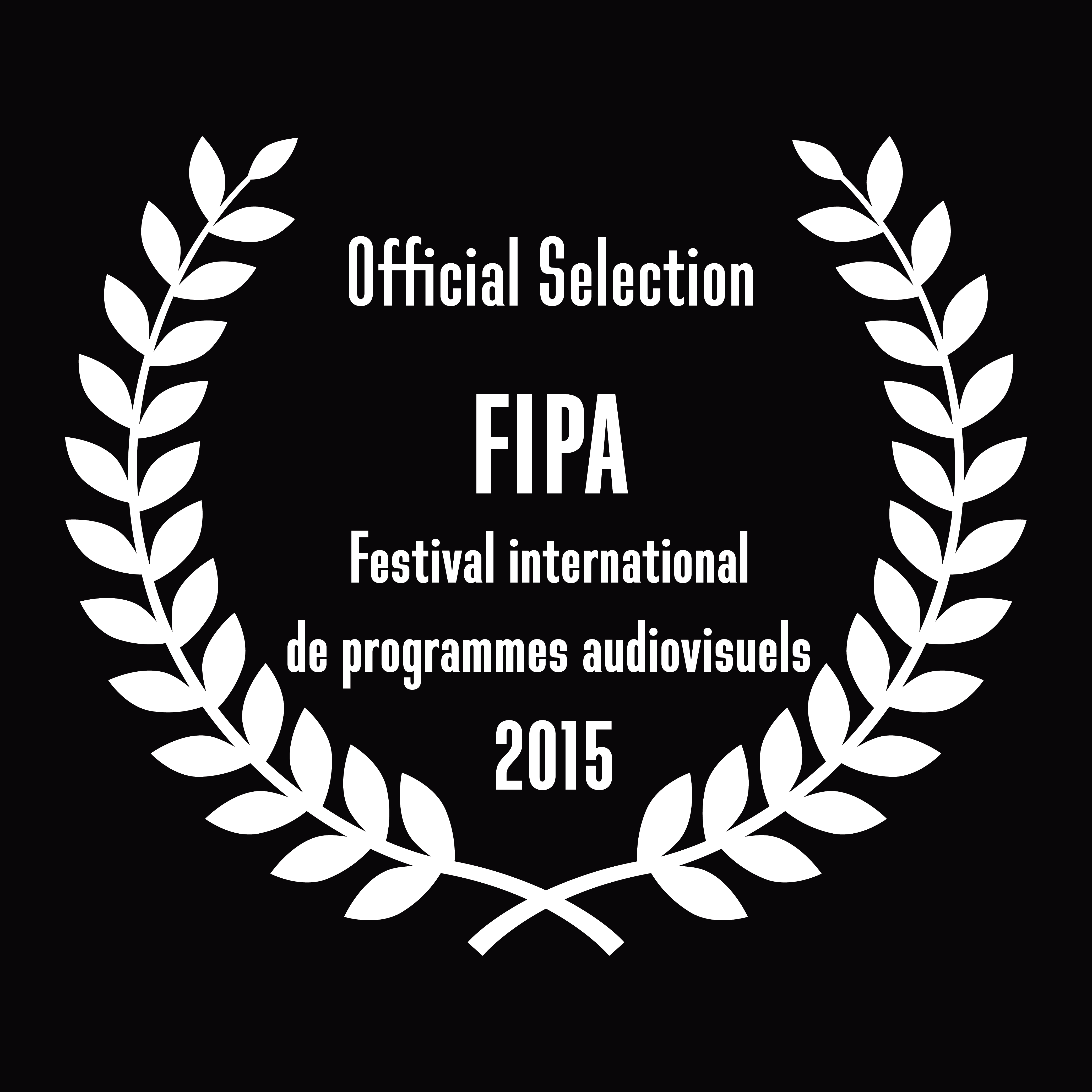 Official Selection - FIPA