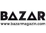 bazarmagazin