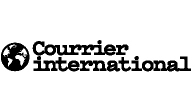 courrierinternational