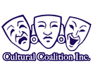 culturalcoalition