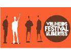 festivaldeslibertes
