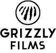 grizzly films